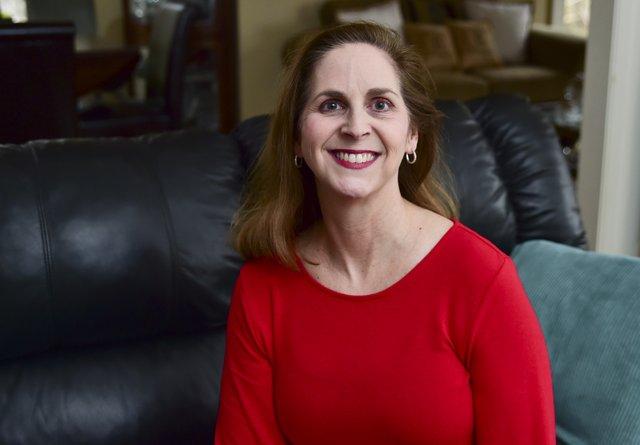 Susan Castleberry