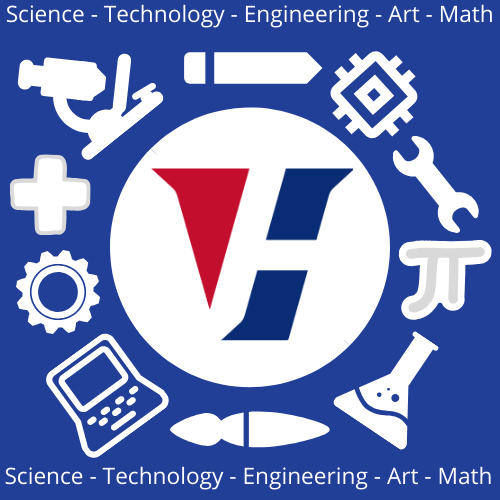 VESTAVIA steam logo.png