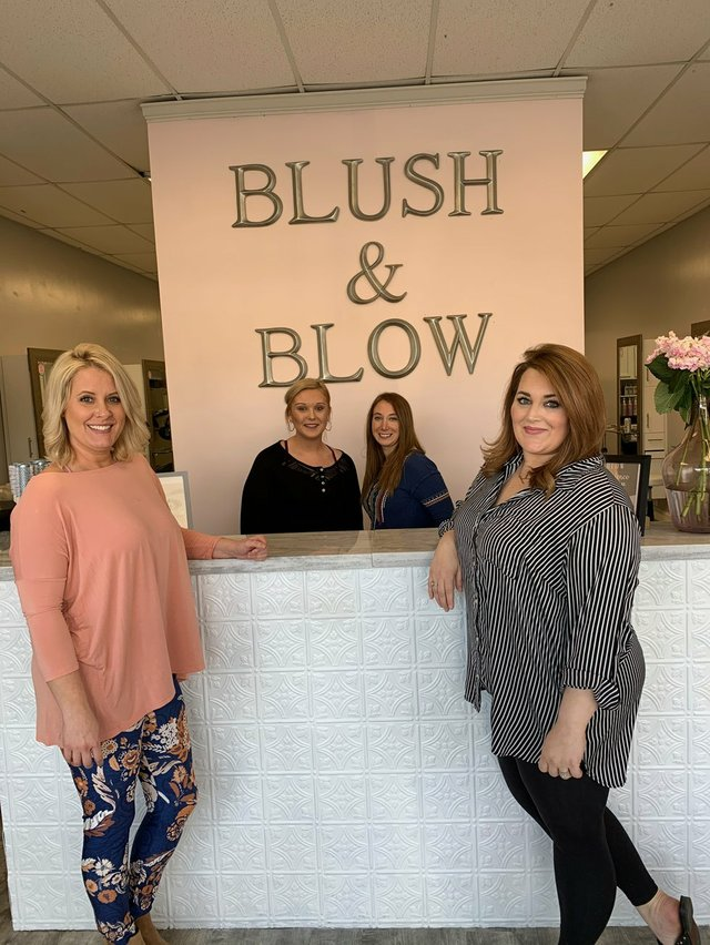 BIZ - Blush and Blow.jpg
