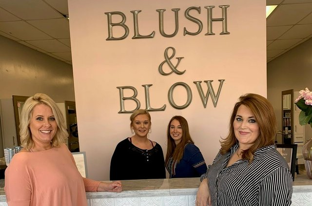 BIZ - Blush and Blow (1).jpg