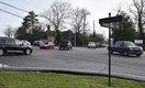 Vestavia Hills Traffic Study
