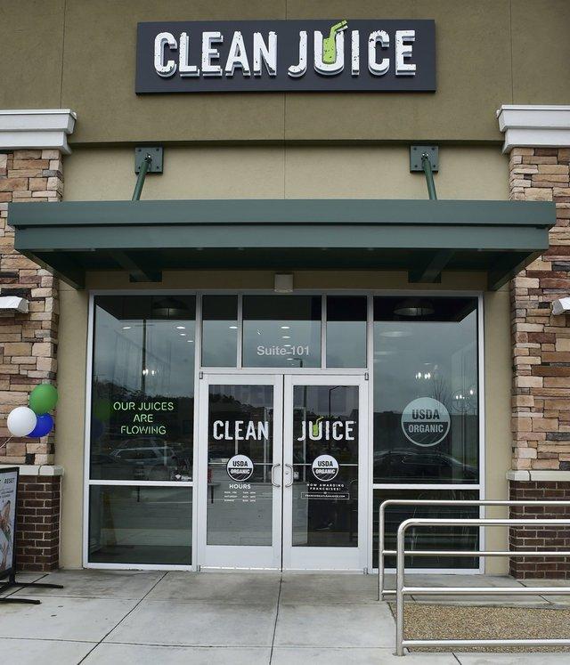 200303_CleanJuiceEN02.jpg