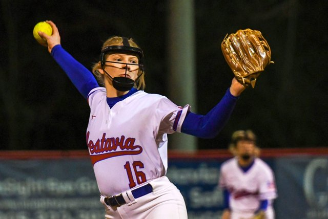 VV-SPORTS-Vestavia-softball-VHvHV65.jpg