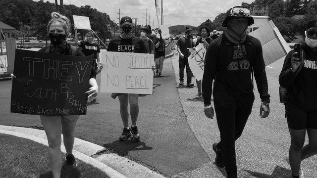 200603_Protest1.jpg