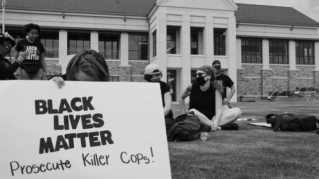 200603_Protest2.jpg
