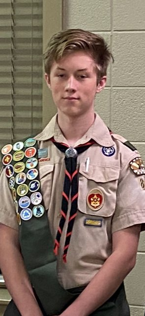 VV COMM EAGLE SCOUT ANDREW HUDSON PHOTO.png