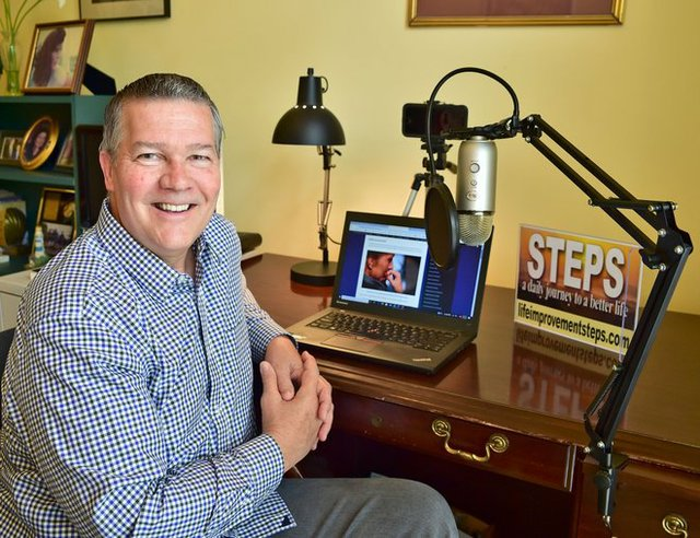 280-FEAT-Steve-Wards-STEPS-Ministries.jpg
