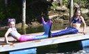 ScubaVentures Mermaid Camp