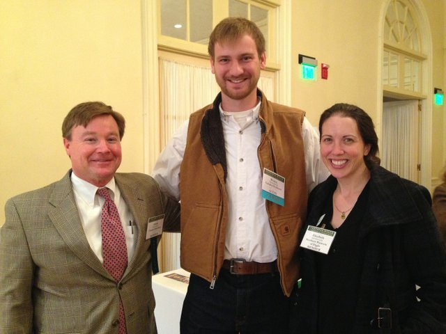 FEB VV Chamber Recap pic 1 -Chuck Conour, Wesley Webster and Elizabeth Grady.jpg