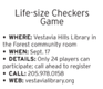 Checkers info.PNG
