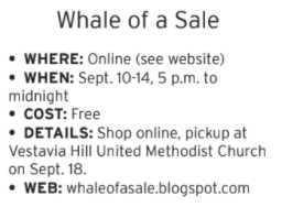 Whale of a Sale.PNG