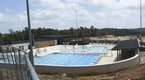 Wald Park Pool