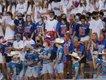 2020 Vestavia Hills Football