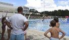 Vestavia Hills Aquatic Center