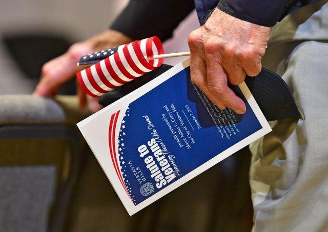 VV-EVENTS-Salute-to-Veterans.jpg