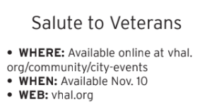 Salute to Veterans.PNG