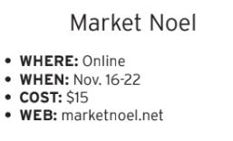 Market Noel.PNG