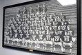 40th Aniiversary of VHHS state championship team
