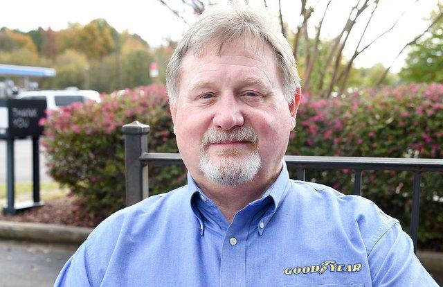 VV-FEAT-Rick-Hayes-EN01.jpg