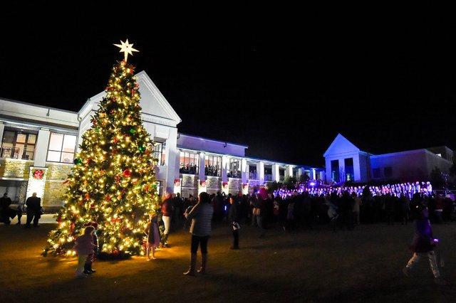 VV-EVENTS-Christmas-events-Tree-Lighting-1.jpg