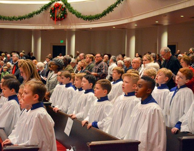 VV-EVENTS-Bham-Boys-Choir-1219-NE03.jpg