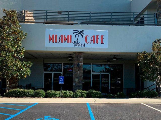 BIZ---Miami-Fusion-Cafe.jpg