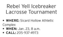 Lacrosse Tournament.PNG