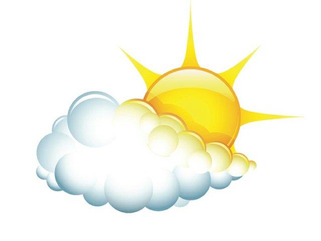 1 Partly Sunny copy.jpg