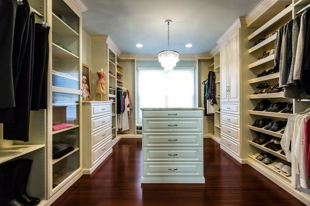 SHG_Closets by Design.jpg