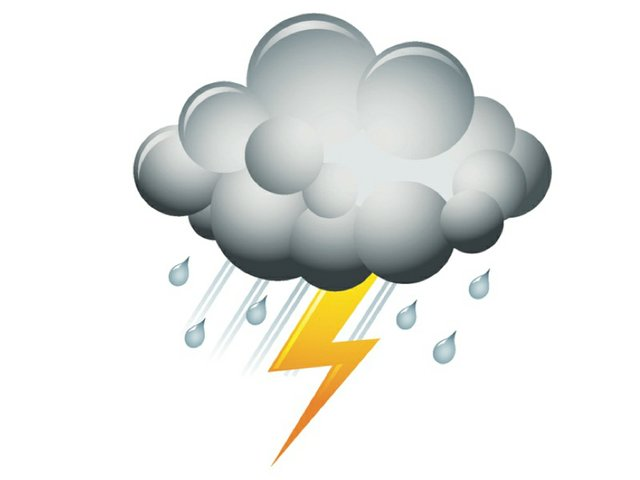 1 storm 1 copy.jpg