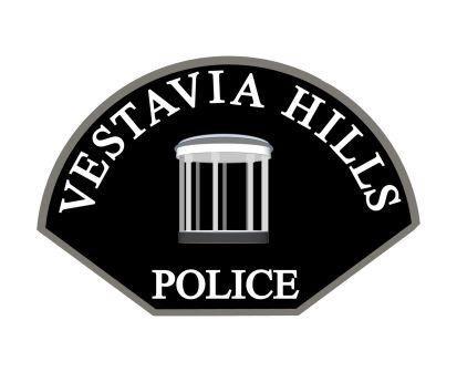 Vestavia Hills Police