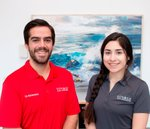 SMG_Voyage-Family-Chiropracty_201211_7.jpg