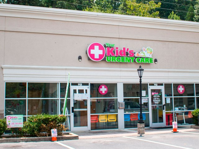 SMG_Your-Kid's-Urgent-Care_200807_1.jpg