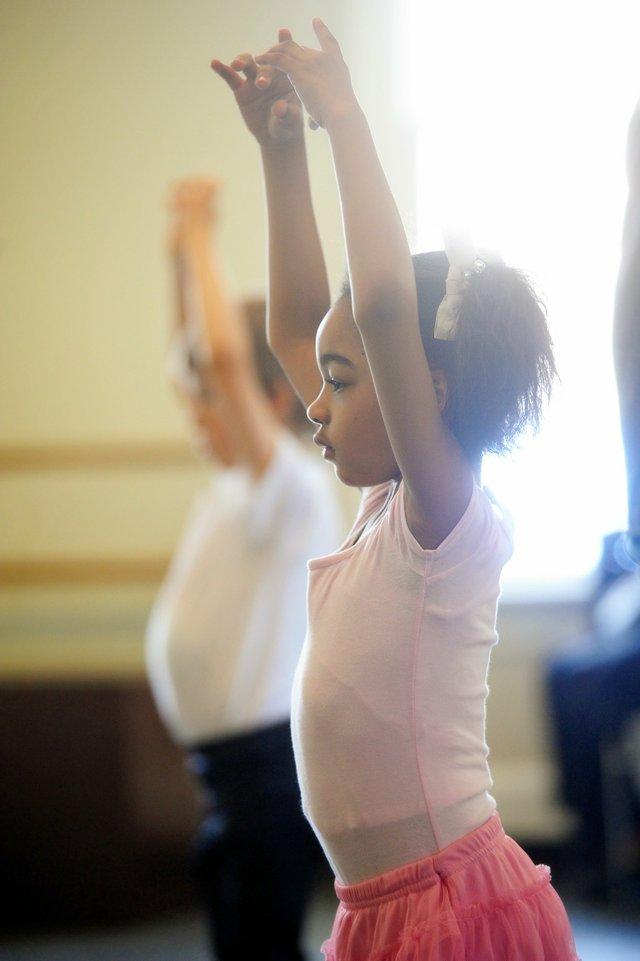 INK-ArtPlay_Primary-Ballet-Year-1_-by-Steve-Woods.jpeg
