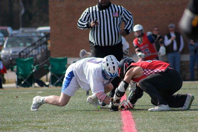 VV-Sports-Lacrosse-Day.jpg