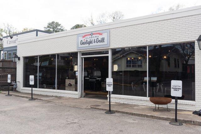 AlabamaGaslighAndGrill.jpg