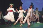 SCG_Virginia-Samford-Theatre.jpg