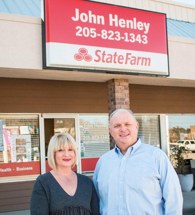 John Henley.png