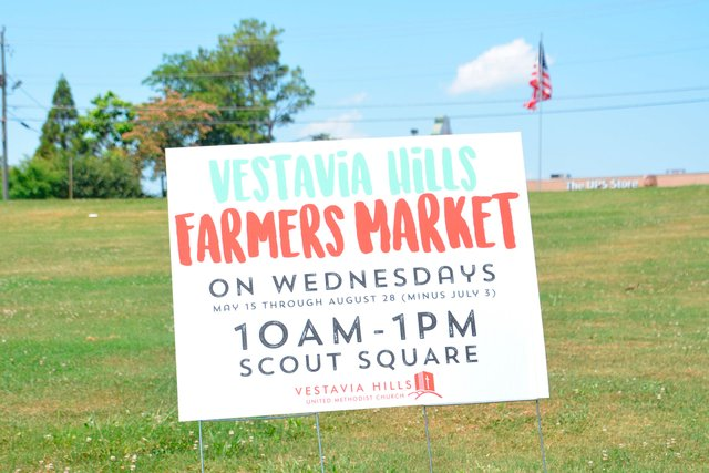 CITY---Farmers-market.jpg