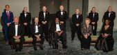 SPORTS---Rick-Grammer-HoF_Jay-Sailors-2021-HOF.jpg