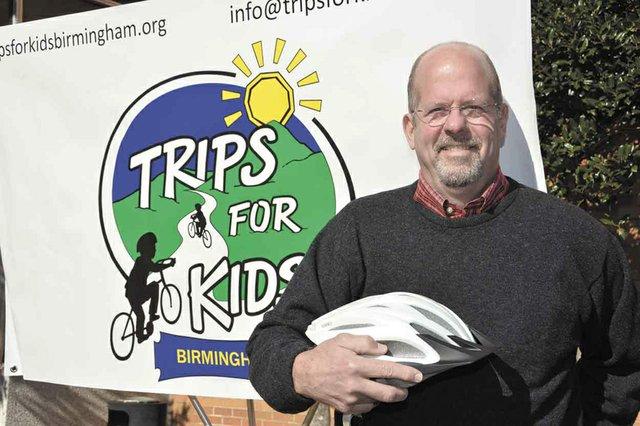 VV-Community-Awards-Trips-for-Kids.jpg