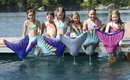 210714_MermaidsEN05.JPG