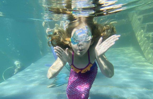 210714_MermaidsEN06.JPG