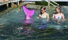 210714_MermaidsEN07.JPG