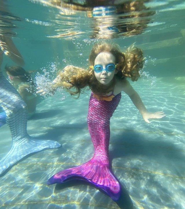 210714_MermaidsEN02.JPG