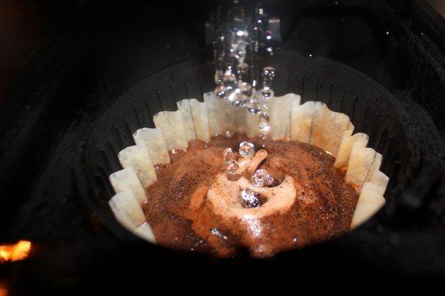 STAR-BIZ-Better-Coffee-Filter-2-CA.jpg