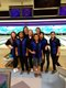 VV-SH-LPMS-Bowling-Team-1.jpg