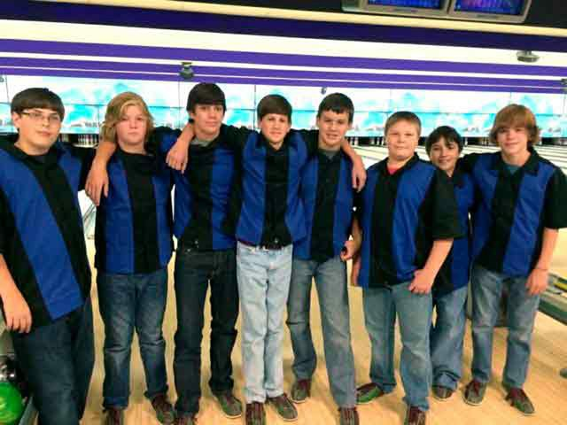 VV-SH-LPMS-Bowling-Team-2.jpg