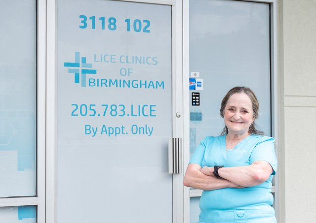 FMG_210721_LiceClinicsofBirmingham.jpg