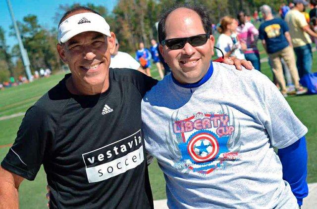 VV-Sports-Frank-Hernandez.jpg